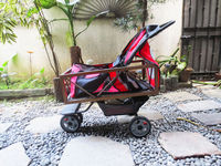 Dog Stroller for Sale
