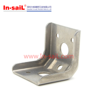 China factory Coffee machine grinder parts