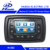 "Marine 3.5"" color TFT screen player"