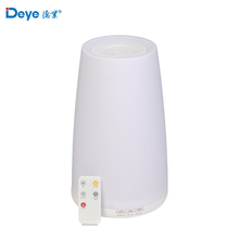 Hot sale high quality low price air diffuser aeration