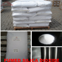 Quality equal American products Silica matting agent AH-6301