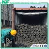 Whosale High Quality Low Ash & Sulphur Hard Coke For Foundry