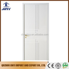 best design kitchen room door white painting door
