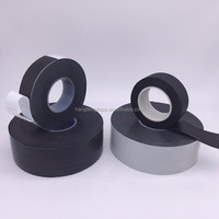 Self-adhesive Bonding and Connecting no Glue Rubber Mastic Tape