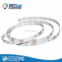 DC 5V 60LED/M 5050 RGB Dream color Addressable LED Strip ws2812b 60led/m strip