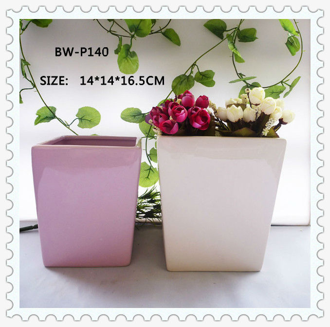 vases for hall flower pots 2013 terracotta pot base
