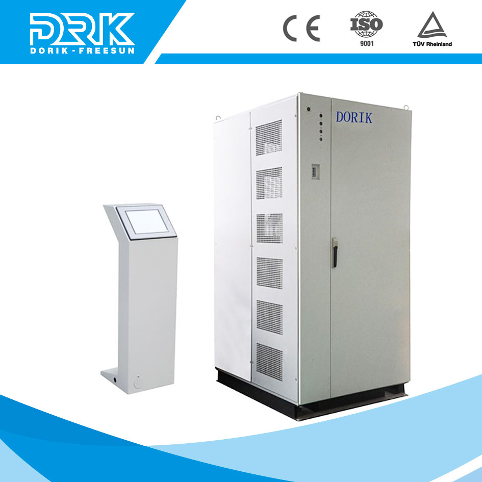 ac dc high frequency power supply bridge rectifier