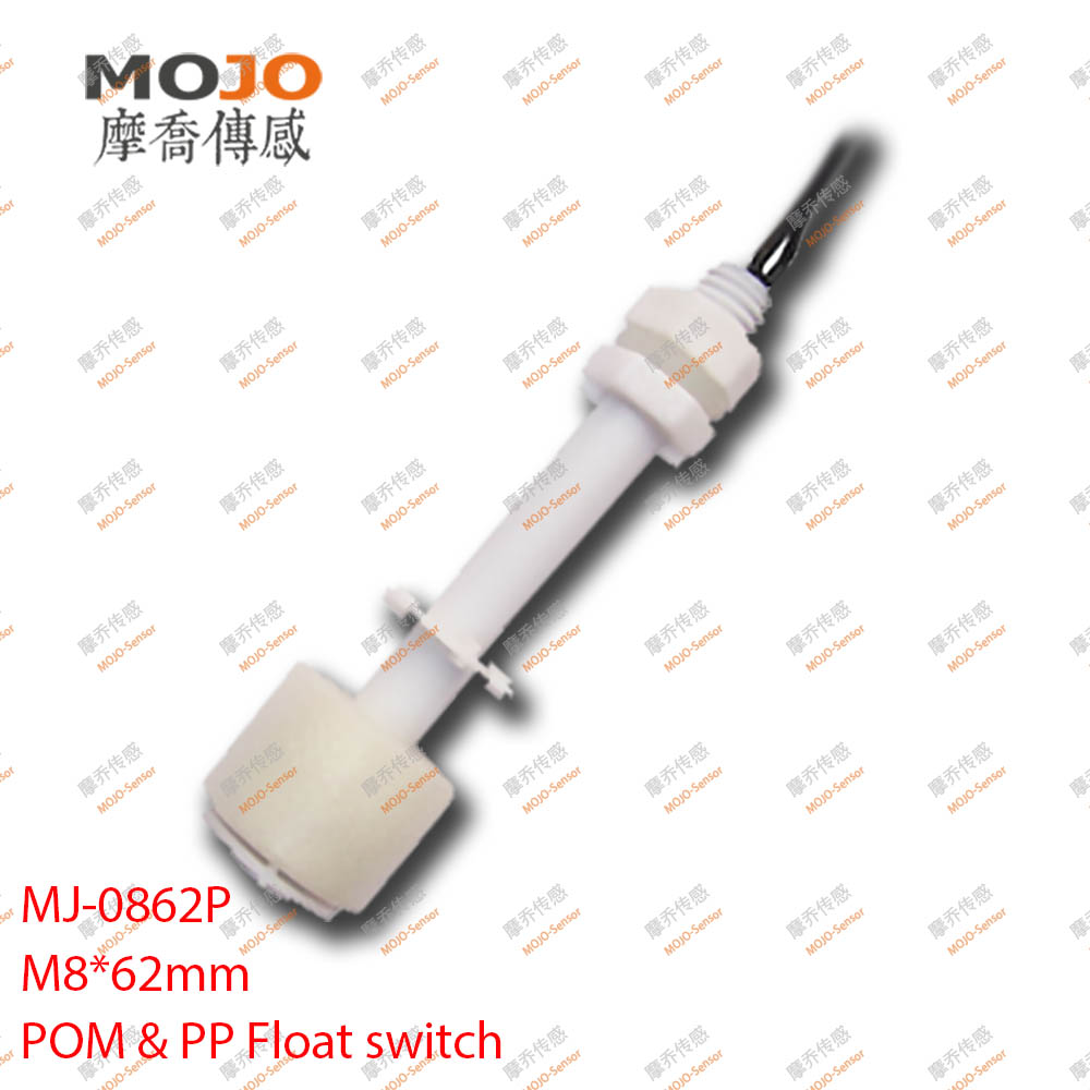 Free shipping!MJ-0862P LOW <strong>level</strong> 100V 0.5A 10W liquid <strong>level</strong> switch