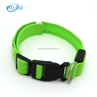 Hot Sale Reflective LED Dog Collar for Sale