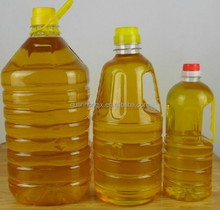 vegetable oil bottle filling machinery production line