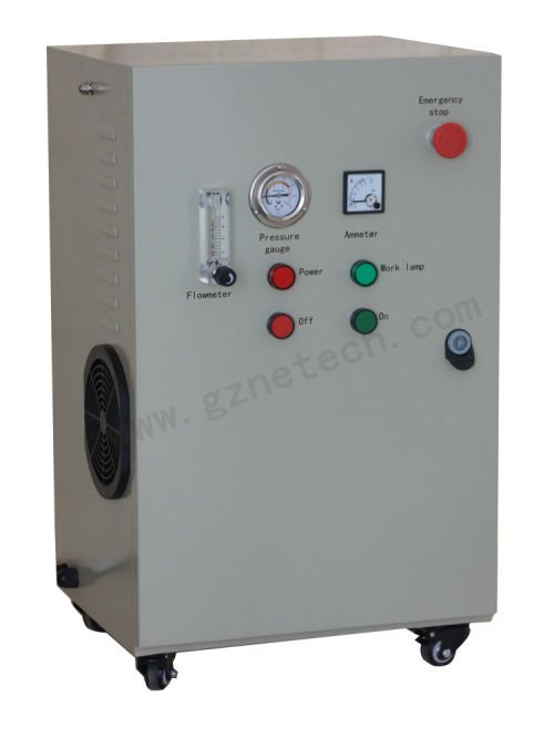 Oxygen generator with high oxygen purity,Industrial oxygen