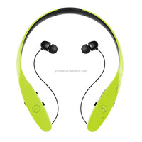 High Quality Mini Bluetooth Earphone,Sport Wireless Bluetooth 4.1 Stereo Earbuds/Headset