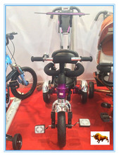 TNSL-018 factory whole sale cheap baby tricycle/kids tricycle/child tricycle