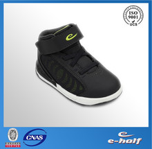 basketball design outdoor children skate shoe
