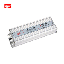 MIWI LPV-100-24 24VDC 4.2a 100w led Waterproof IP67 24VDC LED switching power supply