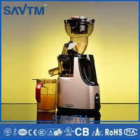 High quality Kitchen Automatic New Style Juicer Masticator