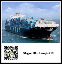 Excellent and professional hongkong freight broker for import commodity