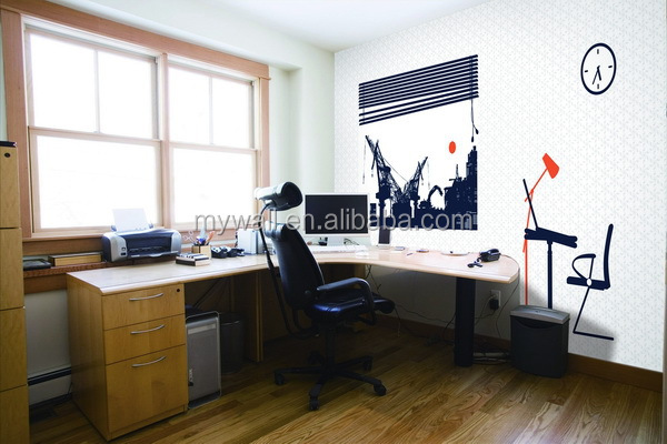 3d different types of wallpaper nude wall murals