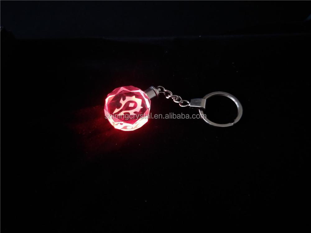 3d laser horde logo.jpg
