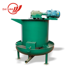 2017 Hot Sale automatic electric power high efficiency dry mortar cement mixer for sale