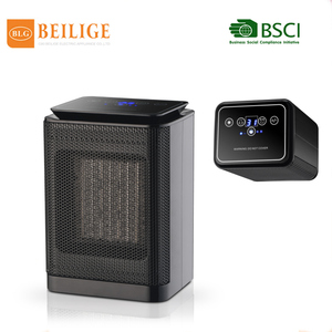 China NO.1 Factory Prime High Quality ptc fan heater
