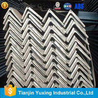 st37 steel material properties/steel bar/ateel angle