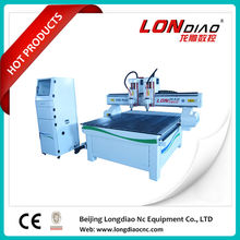Woodworking Engraving/carving/milling Machine 1325 Cnc Router For Sales