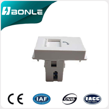 Super Quality Custom Shape Printed 40A Tpn Isolator Switch