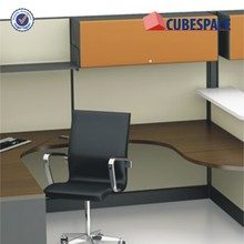 Commercial Office Furniture, Standard Office Furniture Dimensions