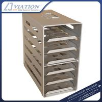 Aluminium Oven Rack Aviation