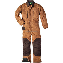 cotton and polyester Mens Work work T/C Canvas Fabric Work wear coverall, real work wear cover all, team wear cover all,
