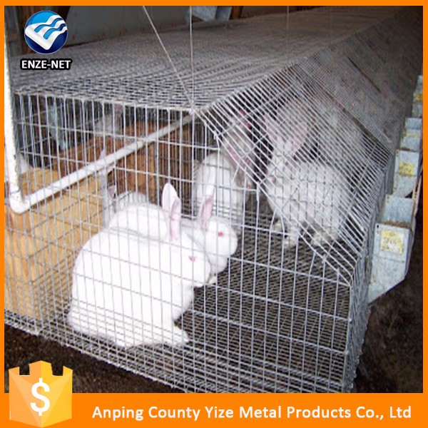 Hot sale 9 nest 3 layer male <strong>rabbit</strong> cage /indoor <strong>rabbit</strong> cage made in china on alibaba