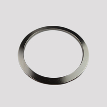 Certified ISO 9001 Glue Neodymium Magnets Professional Chinese Tubes Magnet factory