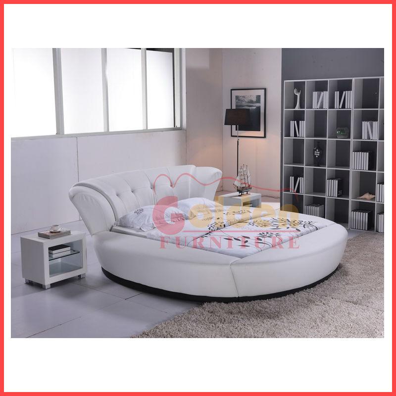 happy night billige wei e leder diamant bett f6820 bett produkt id 1594996263. Black Bedroom Furniture Sets. Home Design Ideas