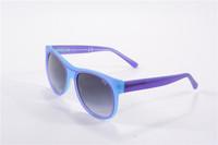 dragon sunglasses  wholesale dragon
