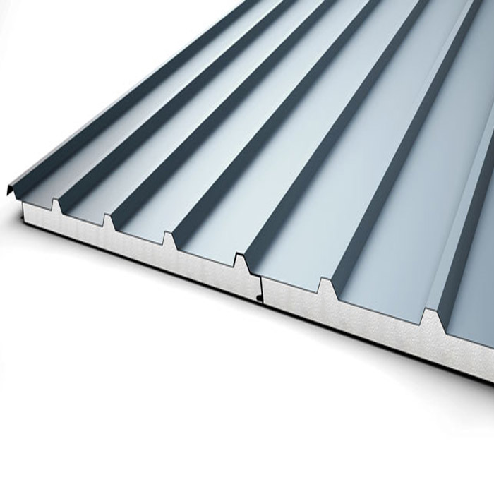 high quality and competitive price cladding system roof sandwich <strong>panel</strong>