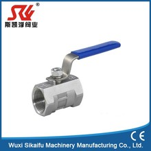 New types flow control ball valve hot new products