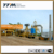 30t/h mobile asphalt batch mixing plant, mobile asphalt plant, portable asphalt batch plant