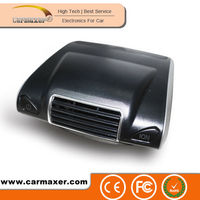 Good health 2014 hot and popular mitsubishi car air condition