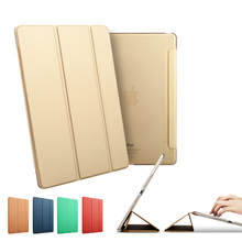 Factory Directly Sell Kids Case For Ipad Air 2, Covers Tablet Case Pc Cover