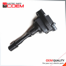DAIHATSU TERIOS J1 1.3L black glues Ignition Coil 19500-87101 90048-52127