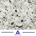 decorative wall artificial quartz stone price