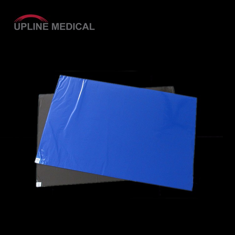 2016 Fashion Cosmetic Antimicrobial Sticky Mat
