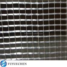 High quality low price fiberglass mesh/ alkali resistant fiber glass mesh for wall covering