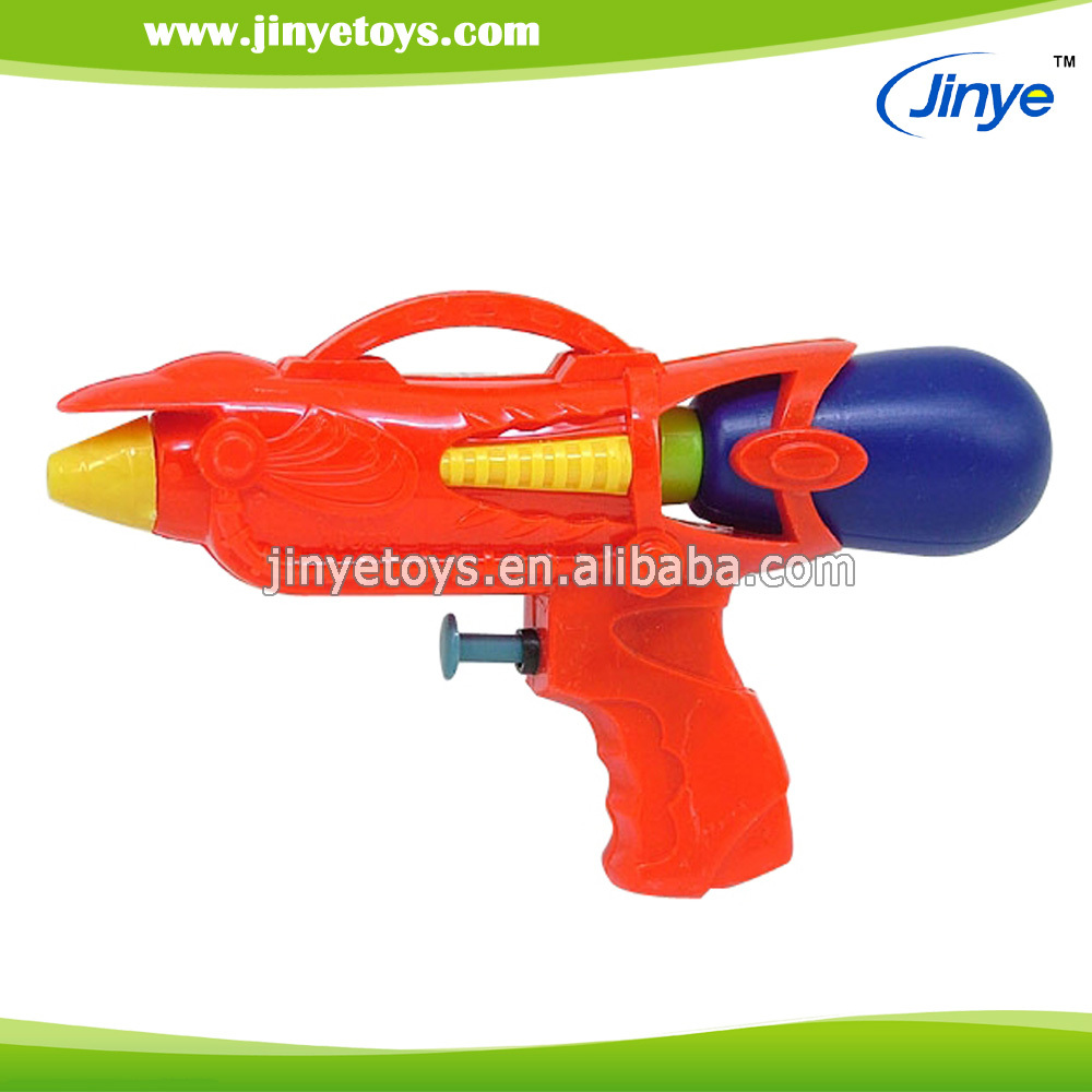 Outdoor Toys Product : Outdoor toys plastic squirt gun for sale buy
