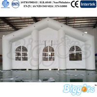 Giant Inflatable Wedding Tent with High Quality