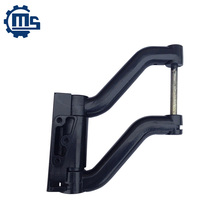 High Quality 3091751 Truck Mirror Arm For VOLVO