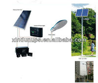 Supply high quality PV charge controller, solar system used mppt charge controller