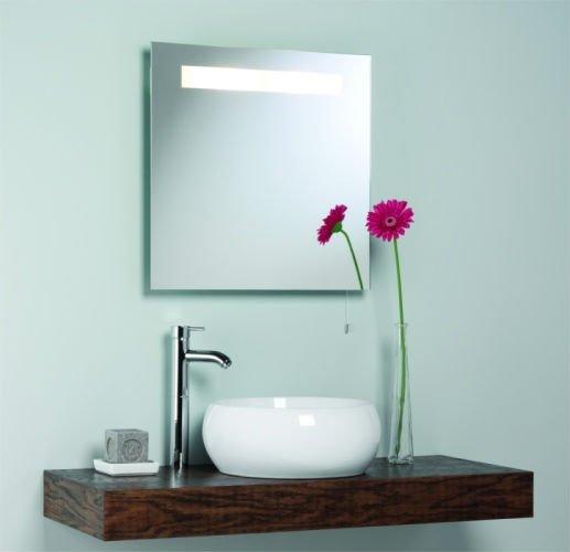 5mm ba o espejos ce espejos de ba o identificaci n del for Espejo 5mm precio
