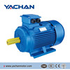 Y2 Series Three Phase Induction Motor ac fan motor